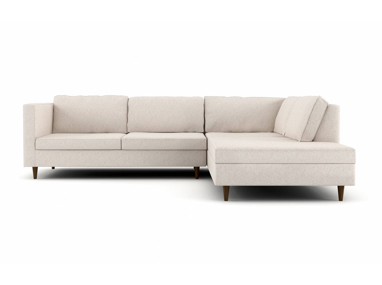 Non Toxic Sofa Guide How Sofa Can Be Toxic Or Non Toxic