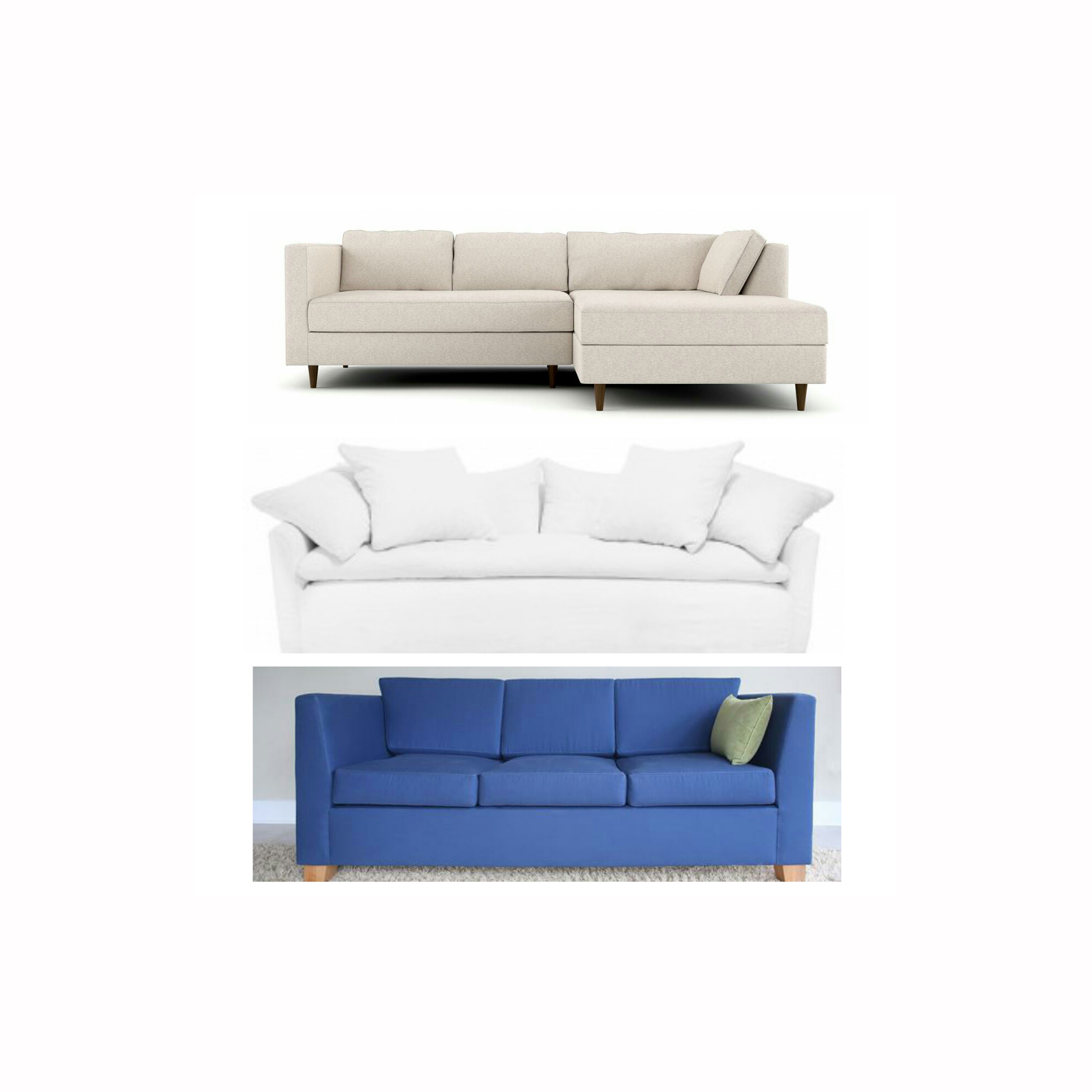 Non Toxic Sofa Guide Which Sofa Brand Is Non Toxic