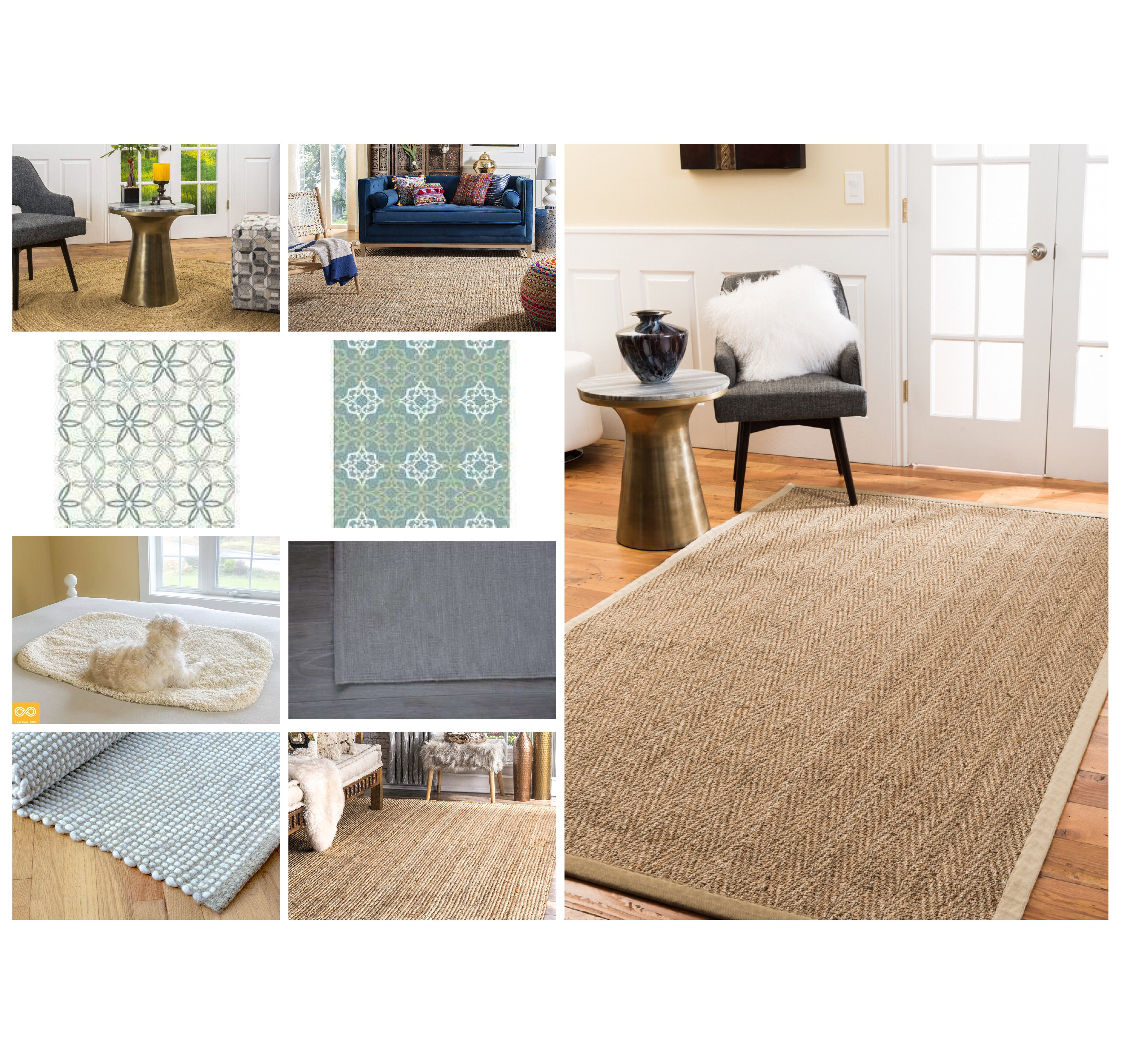 Non Toxic Rugs What Non Toxic Natural Rugs Are Best